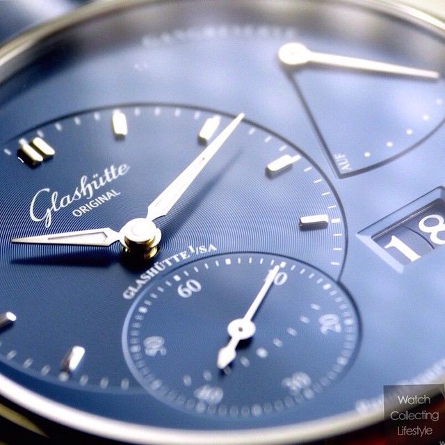 Los mas bonitos relojes presentado por: http://franquicia.org.mx/credito-joven comparte tus favoritos.