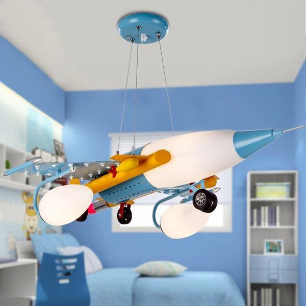 Designer Bedroom Lamps 25 Modern Lighting Fixtures And Unique Lighting Design Ideas To