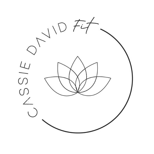 Elegant 18th Anniversary Logo Style