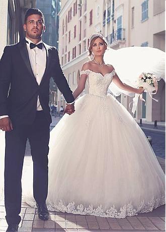 Gran venta de novia, envío gratis & hasta 70% off   amor   Pinterest ...