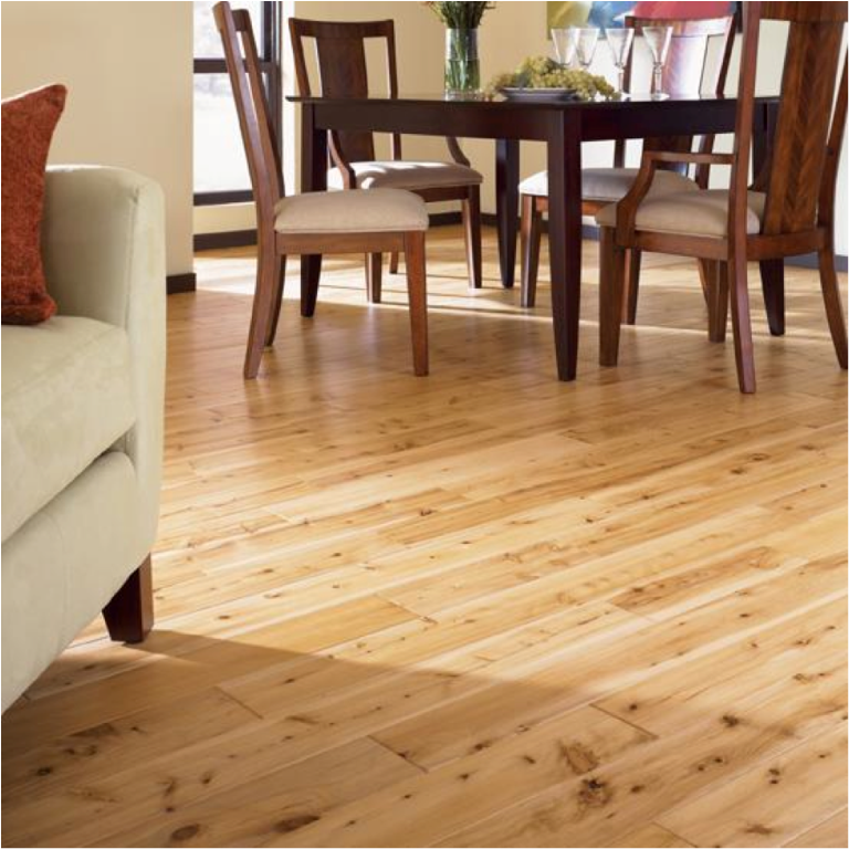Furniture Brilliant Engineered Wood Flooring And Fitting