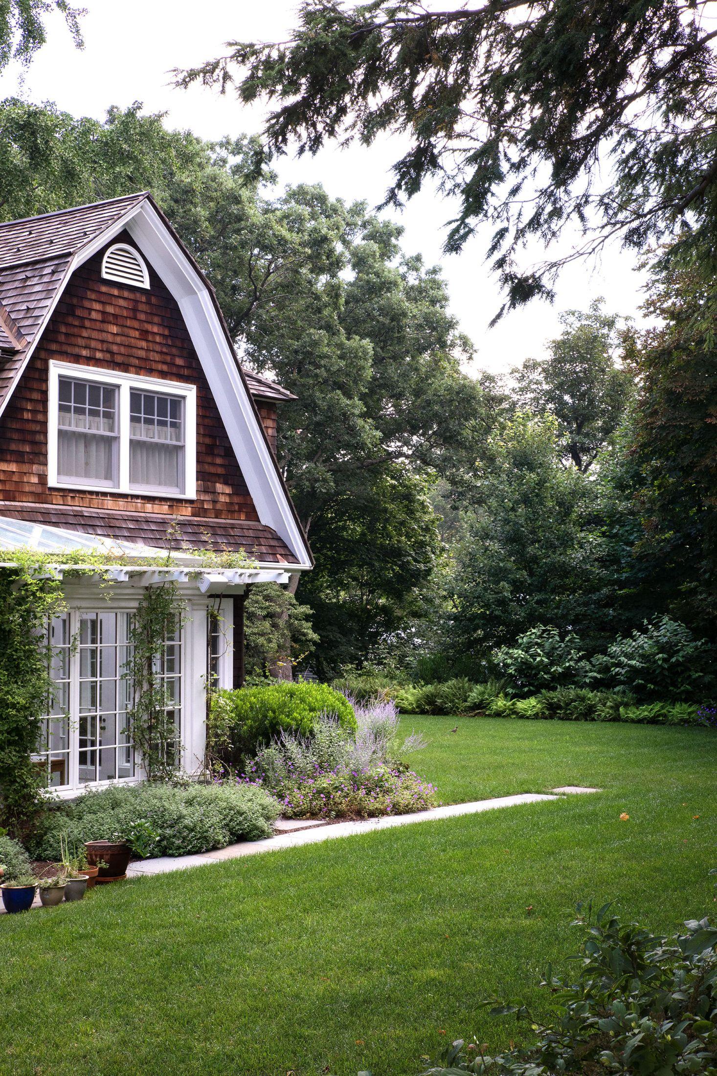 c9aa2e71b73c5440b2fbbad2b555073c - Better Homes And Gardens Grande Prairie Alberta