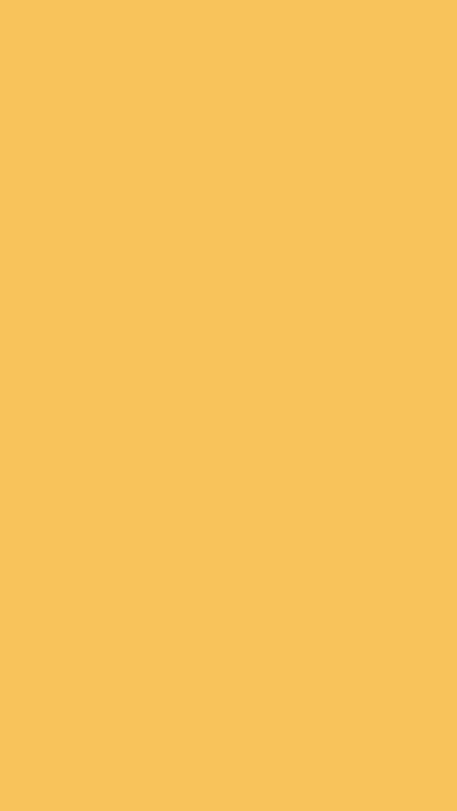 Iphone Wallpapers Iphone 5 Nel 2019 Sfondi Tinta Unita Sfondo