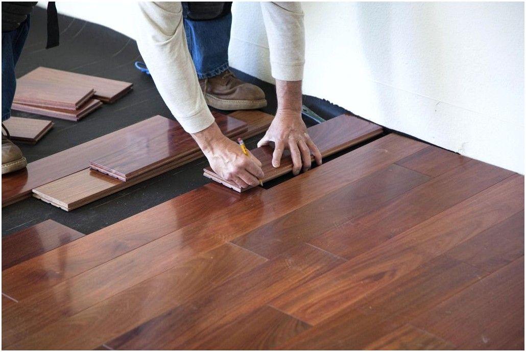 Used Hardwood Flooring For Sale Near Me Laminate Flooring