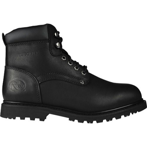 mens work boots black friday sale