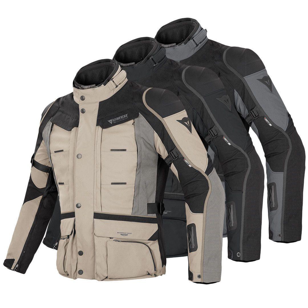 Dainese D Explorador Gore Tex Jacket   Chaquetas, Chaqueta