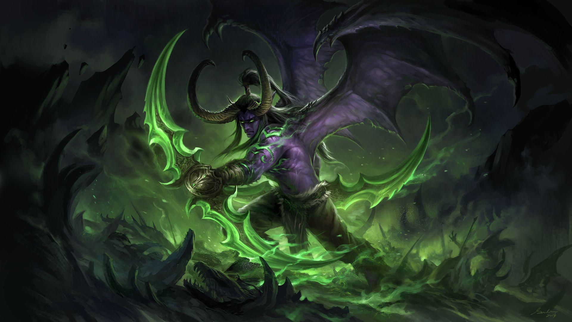 403 Forbidden Warcraft Art World Of Warcraft Wallpaper Warcraft