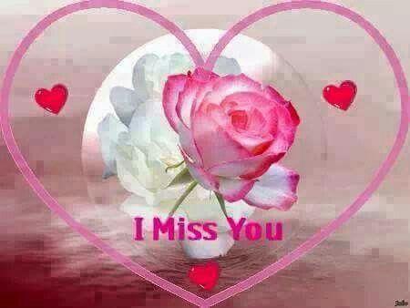Pin By Susan Gerber On I Miss U Nugred Miss U My Love I Miss My Mom Miss You Mom