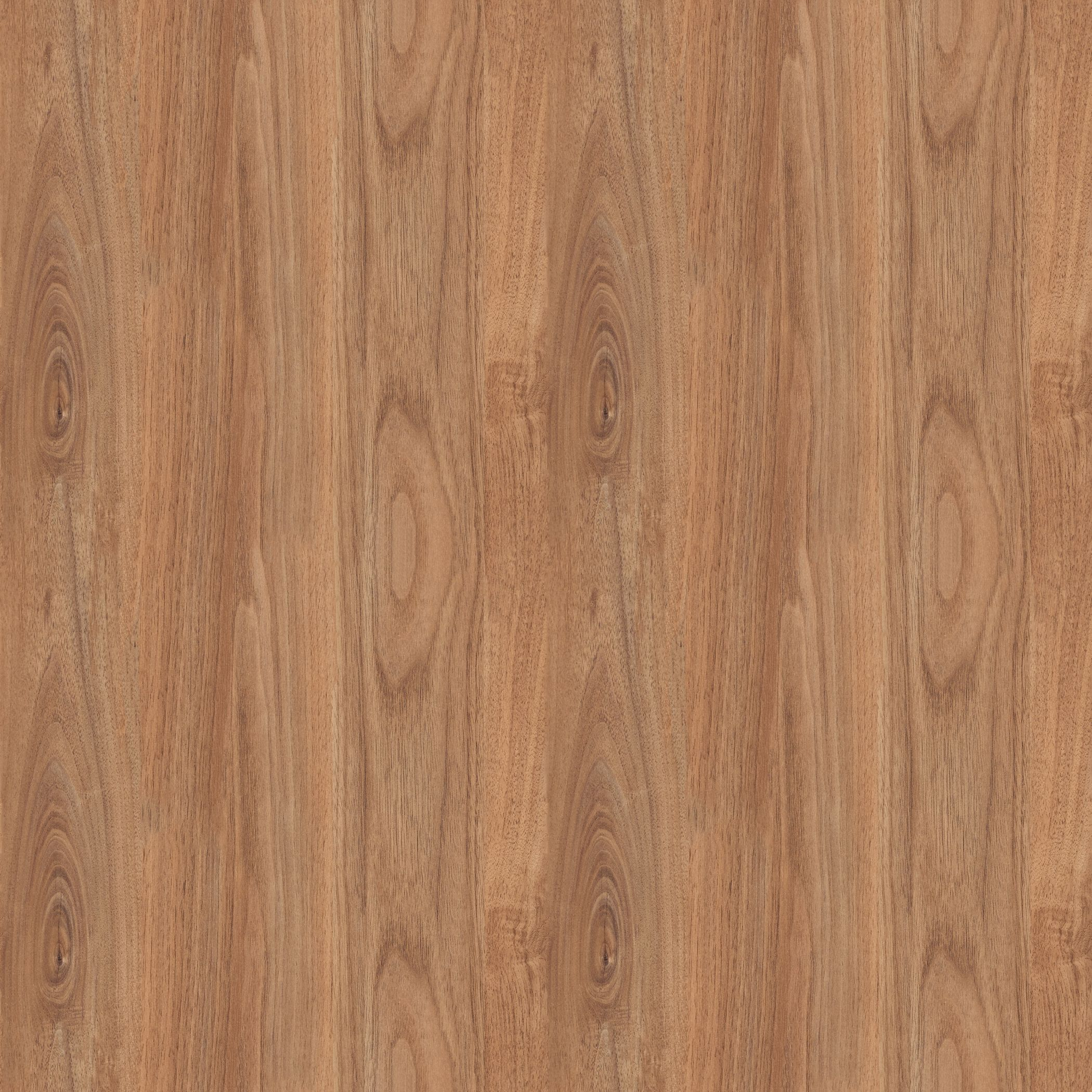 Surfaceset 2016 Raw Palette 6401 Natural Walnut Taking A Cue