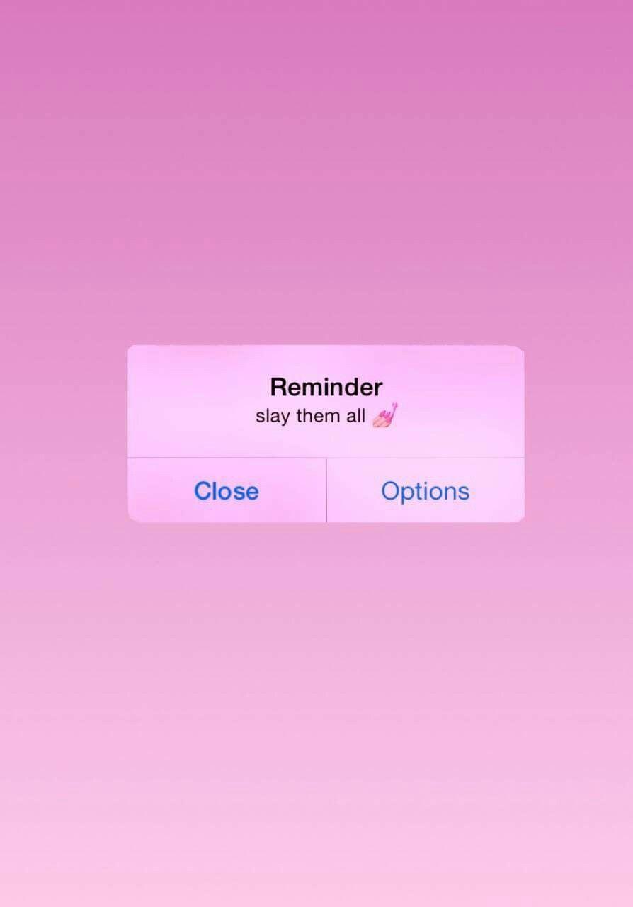 Desktop Calendar Wallpaper With Reminder : ριηтєяєѕт ρяσвαвℓуησтαвву p i n k pinterest