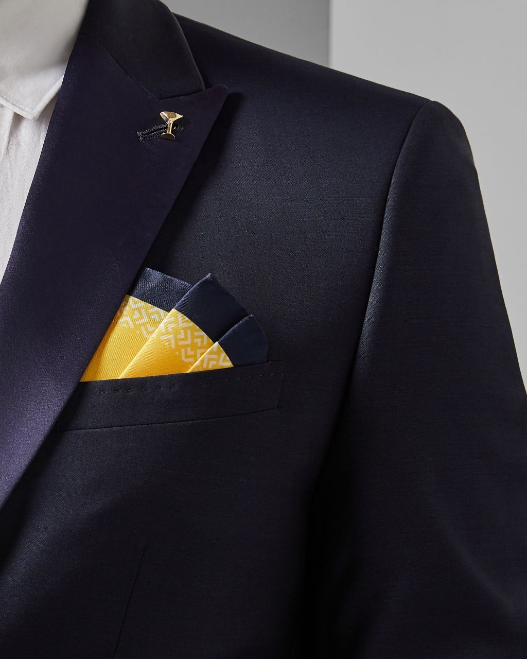 Men's Designer Clothing & Fashion | Ted Baker