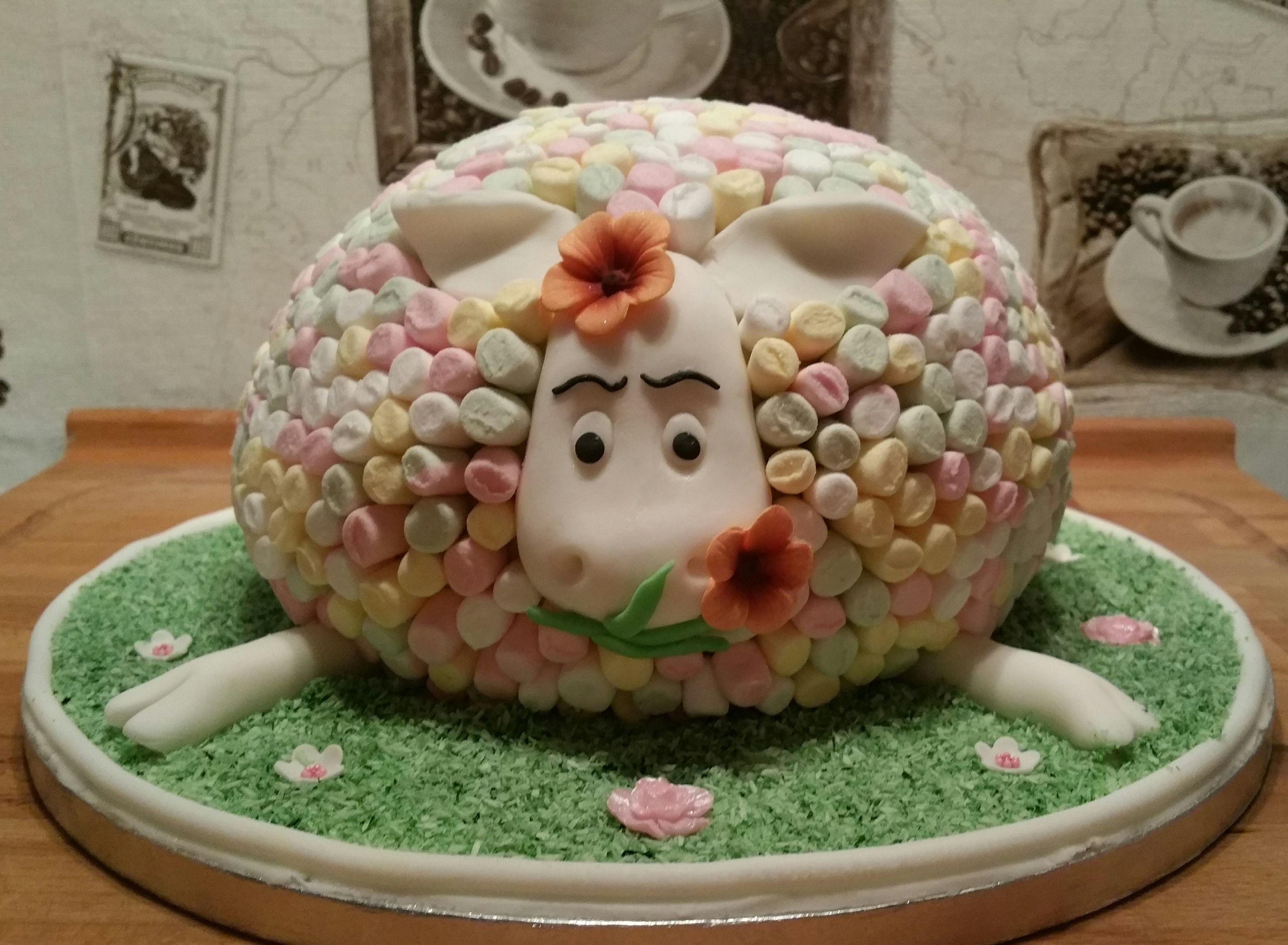 Kuchen Deko Selbst Machen Oktoberfest Is In The Haus Und Lowcarb