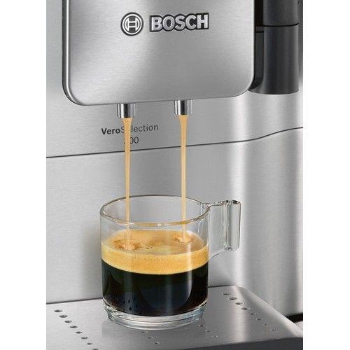 Kaffeevollautomat Bosch/Siemens Vero Selection 500 in Berlin