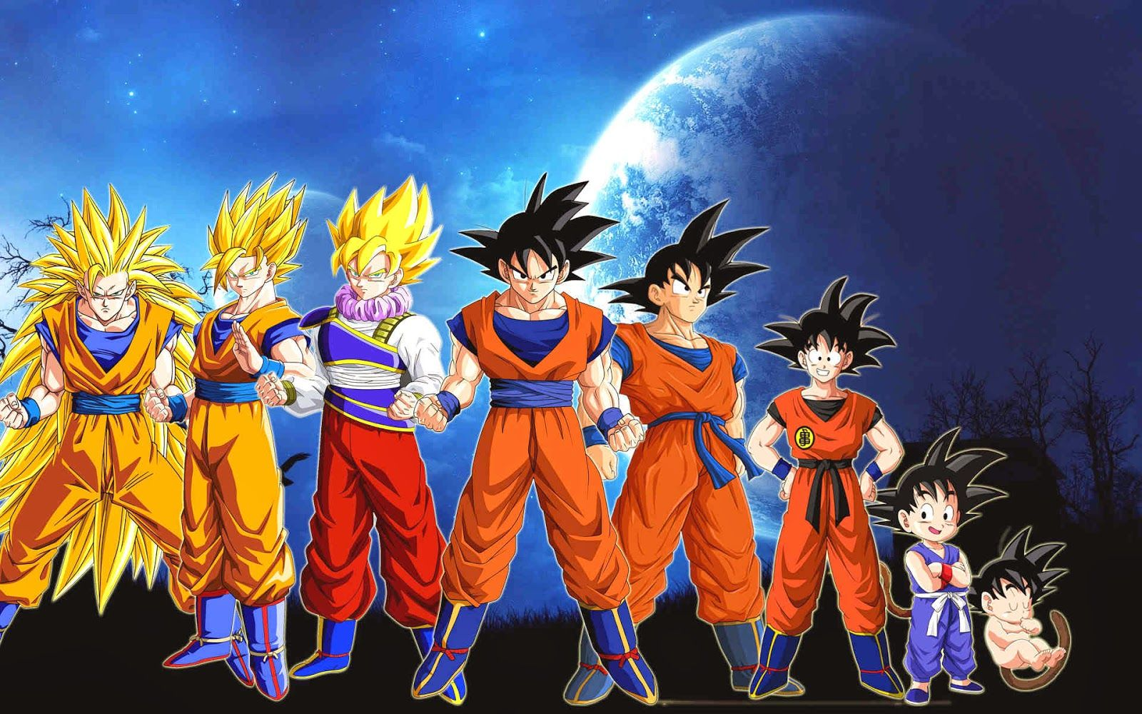Undefined Cool Wallpaper For Iphone 40 Wallpapers: Undefined Dragon Ball Goku Wallpapers (46 Wallpapers