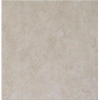 add a unique flash of style to any room in your home with the help of this sahara beige ceramic floor and wall tile