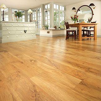 Stuart Aston Carpets And Design Floors Karndean Flooring Flooring Vinyl Flooring