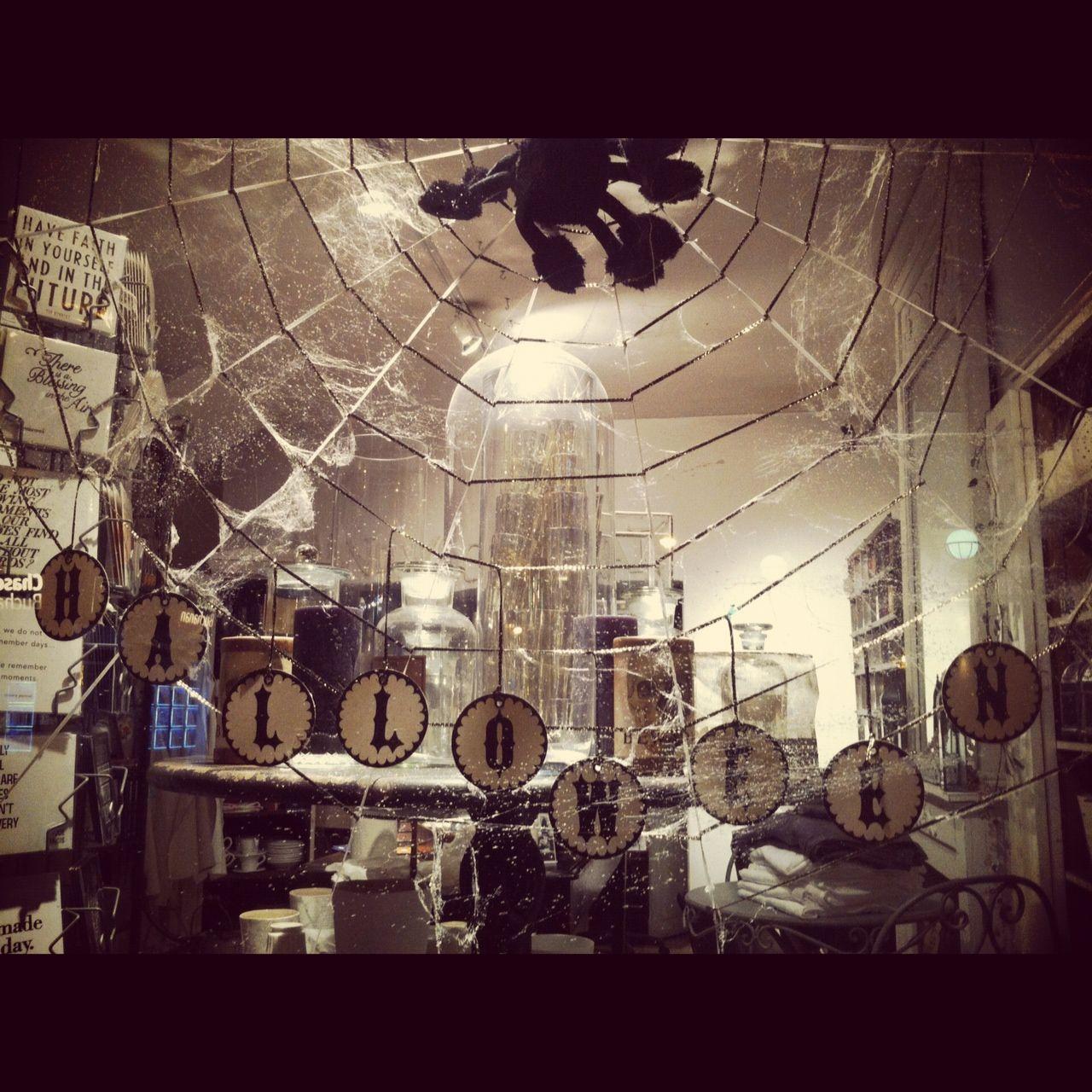 Pin By Jennifer Schroder On Halloween