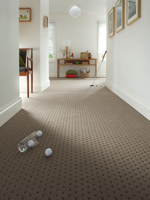 Inspiration Gallery   STAINMASTER Carpet   For the Home   Pinterest     Inspiration Gallery   STAINMASTER Carpet