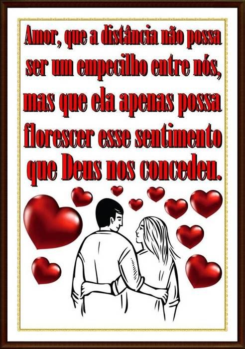 Msn amor