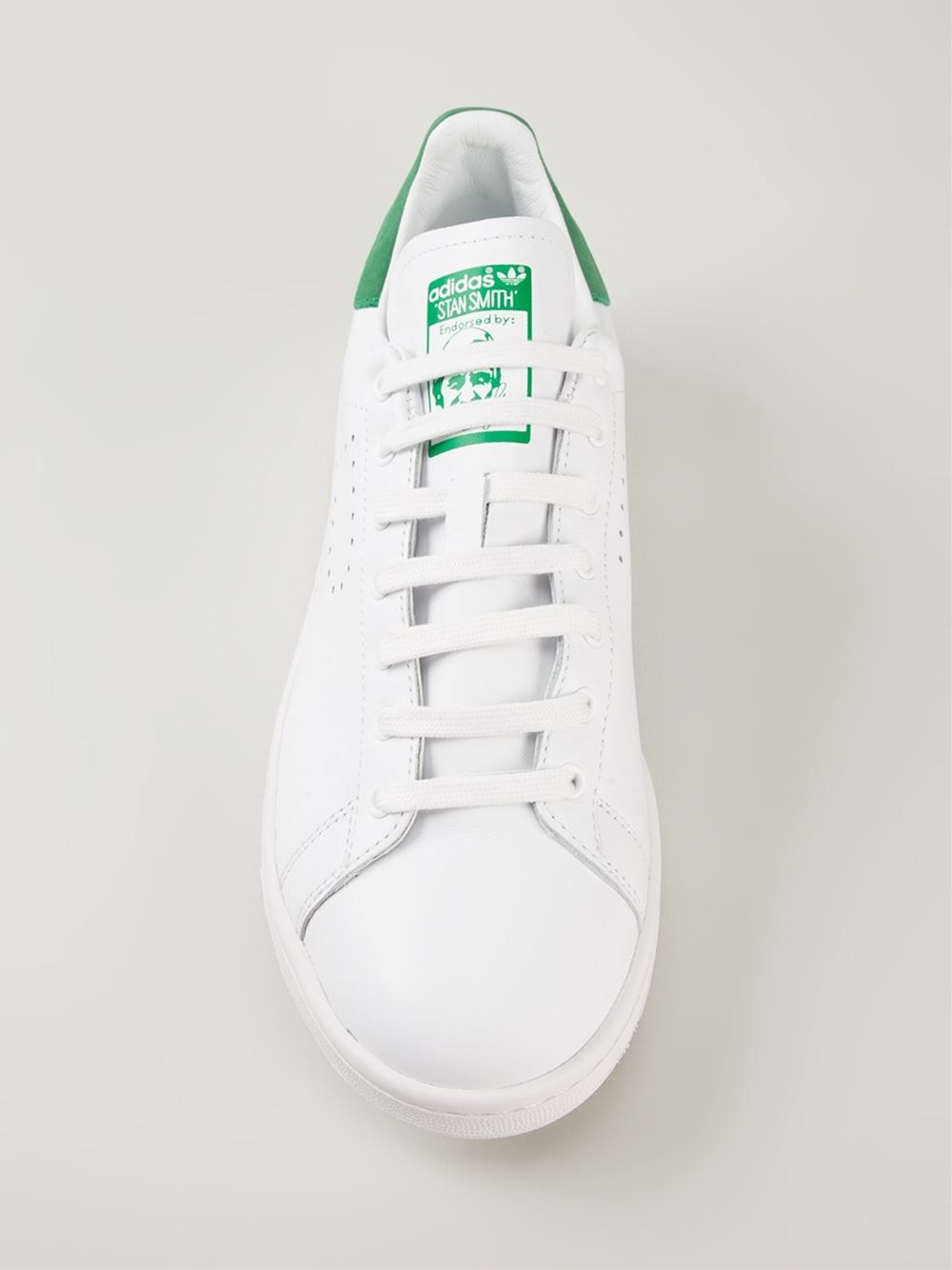 400f00b07d645d ADIDAS BY RAF SIMONS  Stan Smith  sneakers from Farfetch