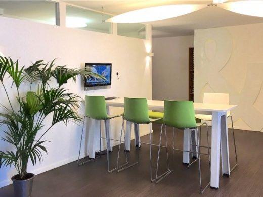 Büromöbel Modern büromöbel bueromoebel design office büro buero interior