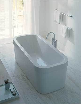 Delightful Tubs Whatu0027s Out Jacuzzi Style Bathtubs That Are, As Designer Jean Verbridge  Says,