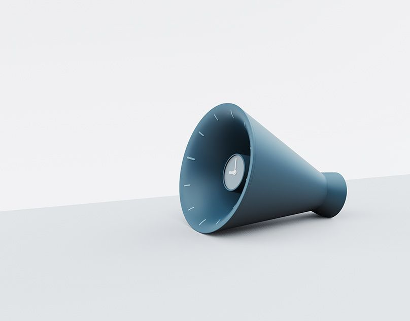 Matrix on Behance   Interactive design, Matrix