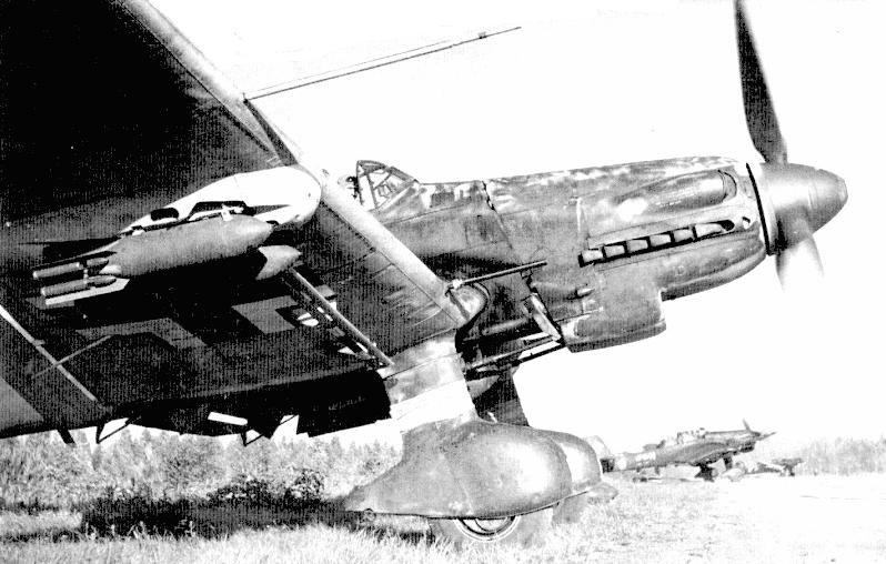 Stuka - Bing Images
