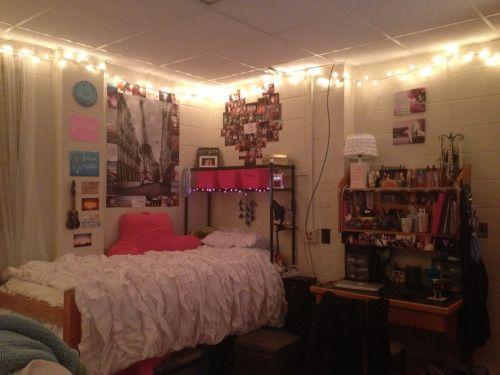 High Quality UNC Chapel Hill. Cool Dorm RoomsCollege ... Part 25