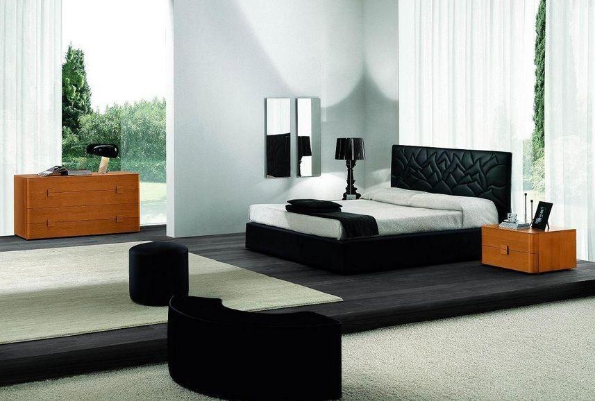 modern bedroom sets queen design ideas 20172018 Pinterest