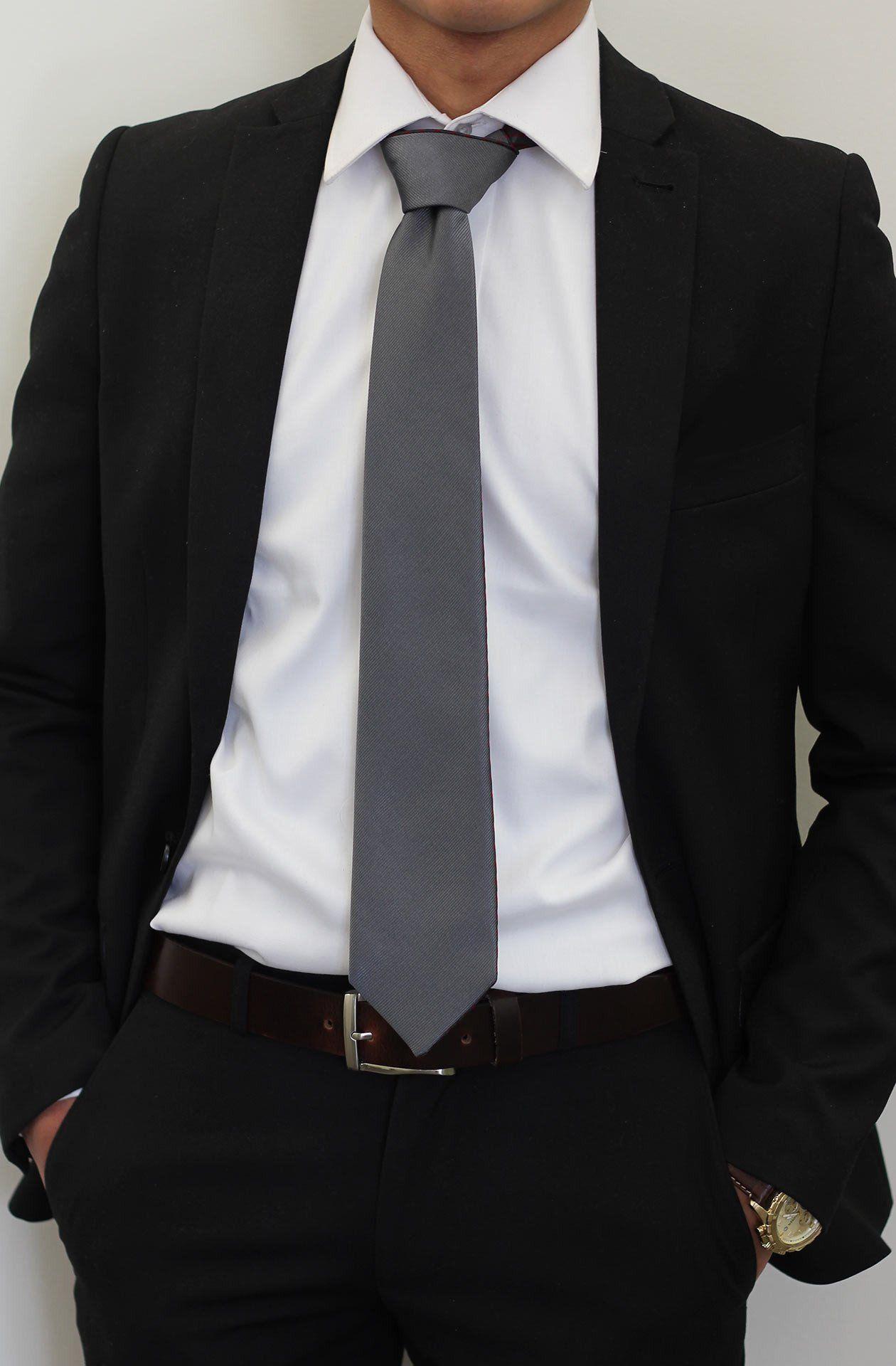 Charcoal Grey in 2020 Groom wear, Wedding suits, Groom