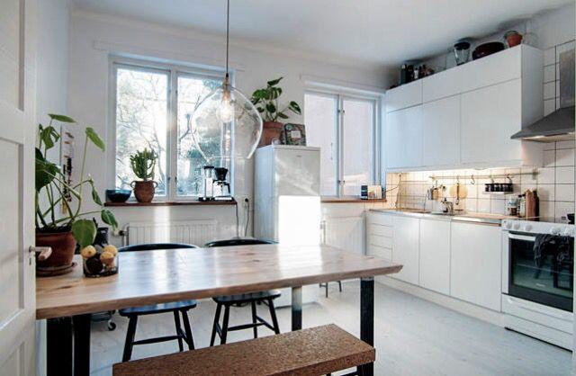cedergrensvägen 50 interior design telefonplan airbnb