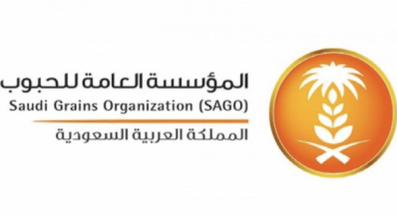 المؤسسة العامة للحبوب تعلن فرز بيانات المتقدمات على الوظائف النسوية صحيفة وظائف الإلكترونية Organization