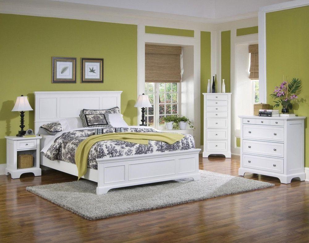 Homebase Bedroom Furniture Sets #bedroomfurniturehomebase