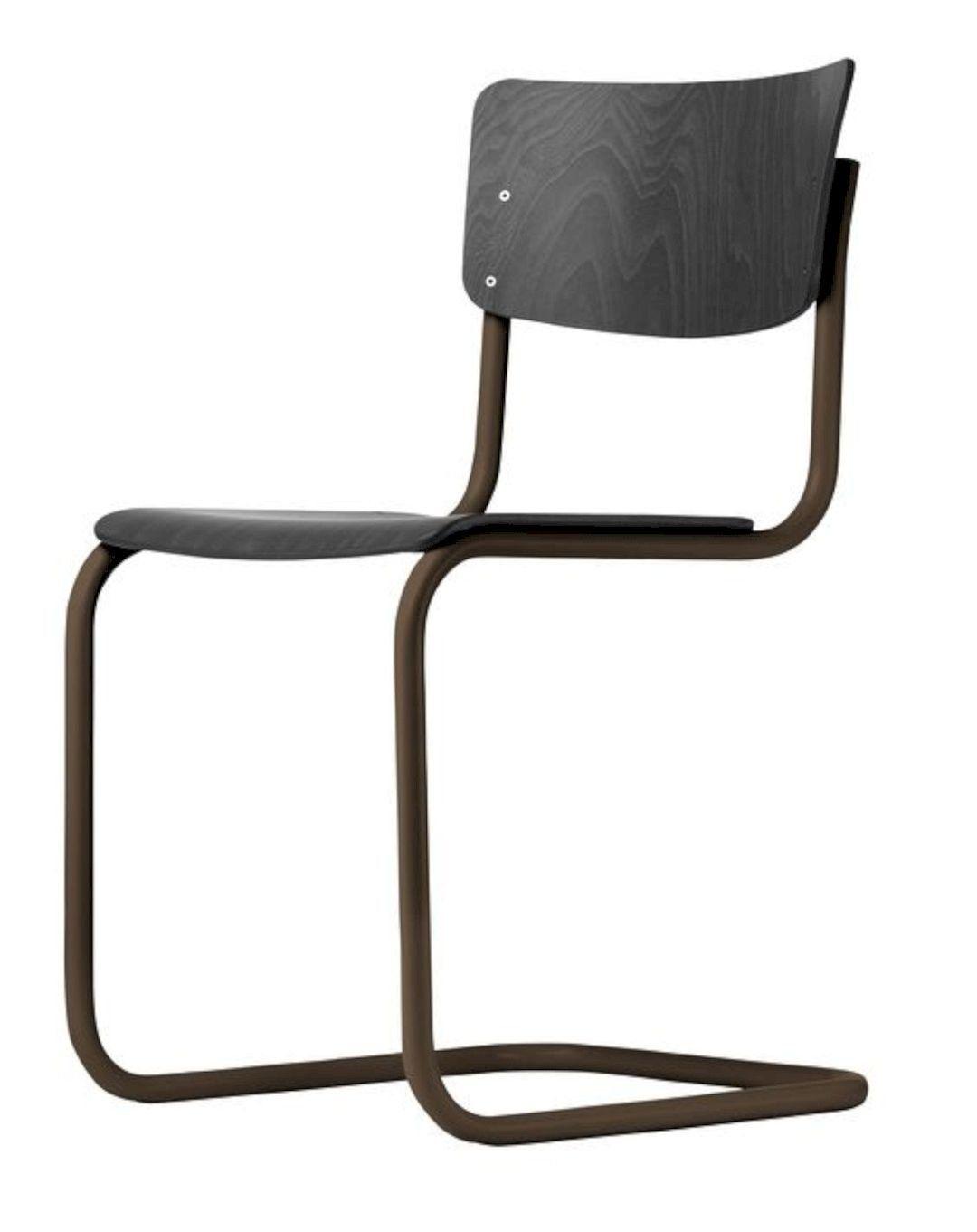 16 Beautiful Cantilever Chair Designs Marcel breuer Simple