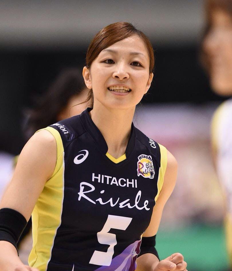 「volley Ball」おしゃれまとめの人気アイデア|Pinterest |09mocha