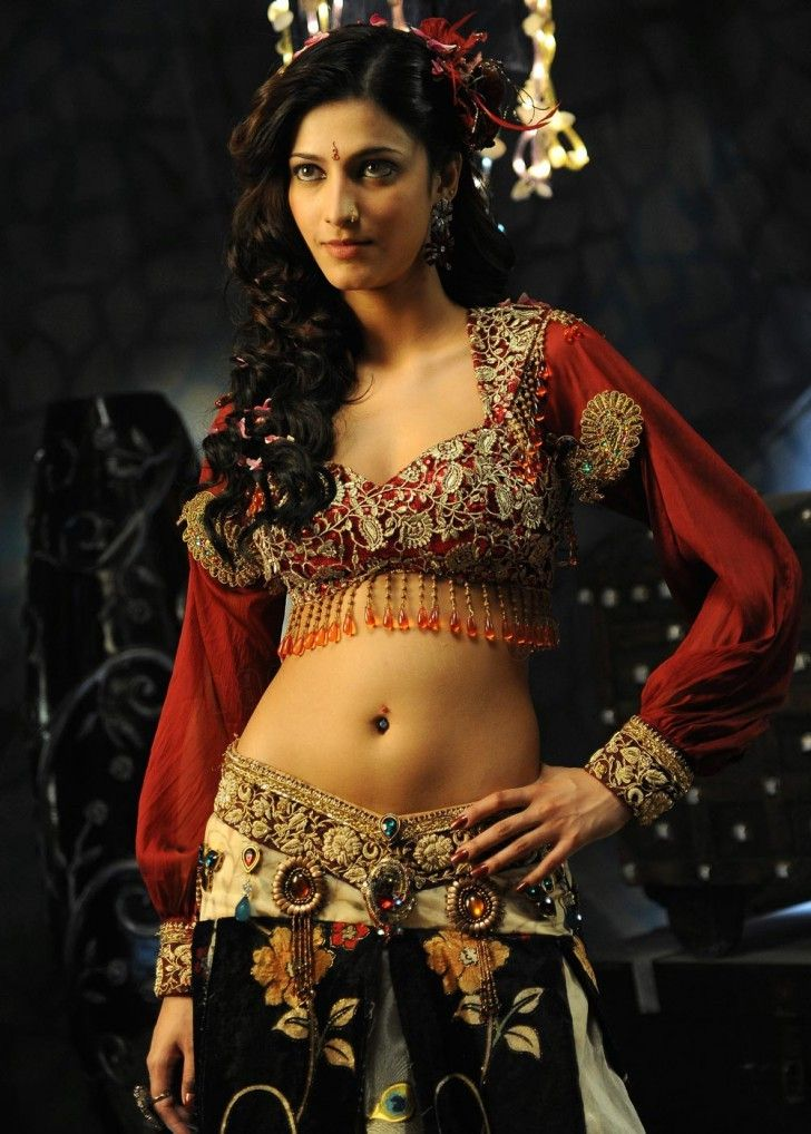 Shruti Hassan | My favourite actresses | Pinterest | Actresses