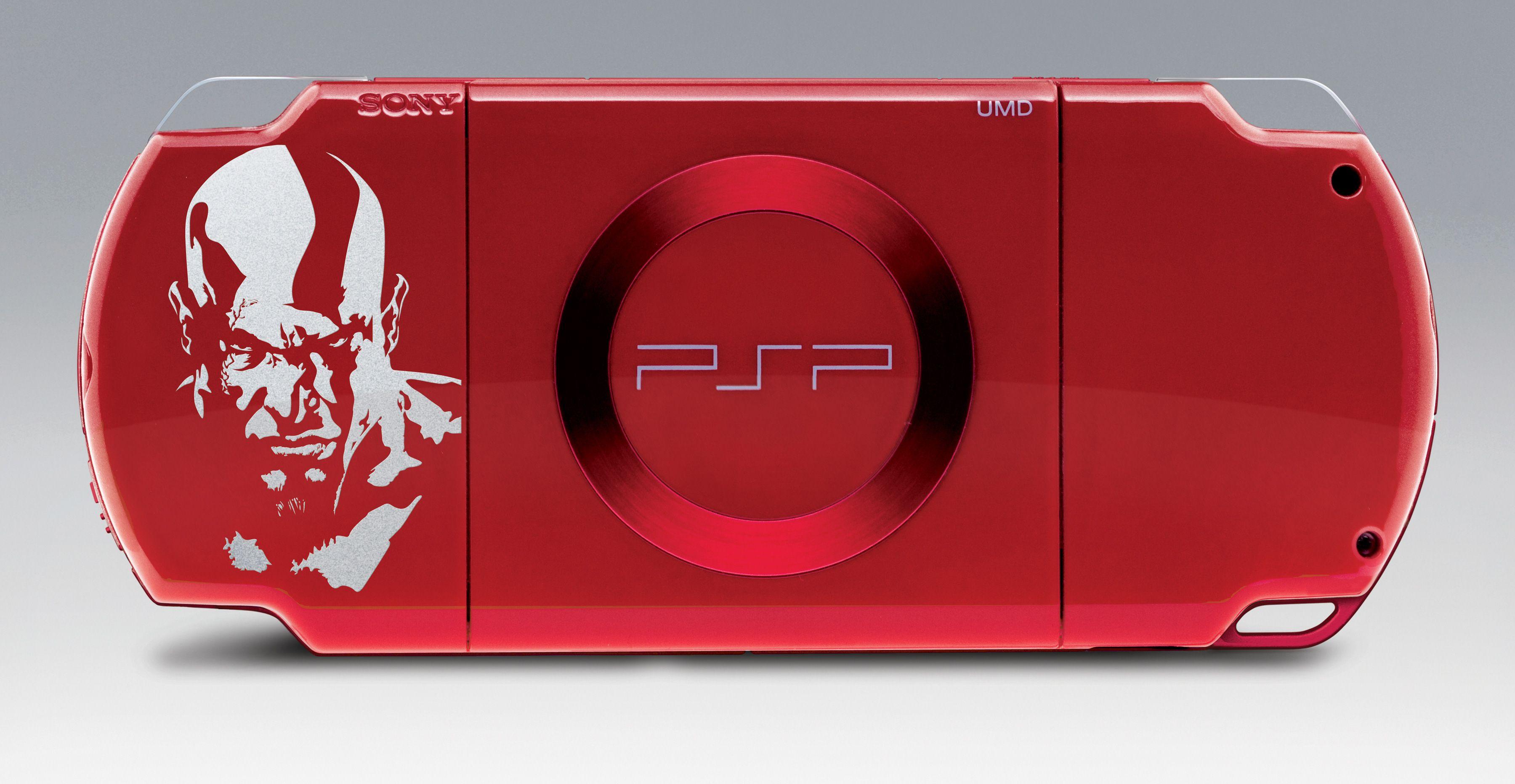 GoW-PSP-Backlarge.jpg 3,600×1,864픽셀