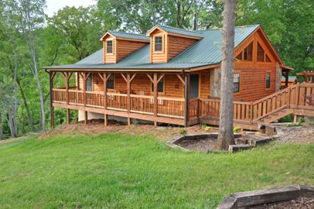 Log Cabin Homes Kits Exterior Photo Gallery Log Homes Small Log Homes Prefab Log Homes
