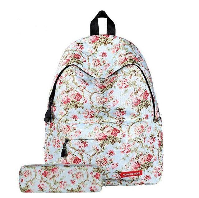 Star Universe Printing Women Backpack Children School Bags For Teenager Girls  Backpacks Laptop Backpack rugtas mochila escolar 2981d29dbcb85