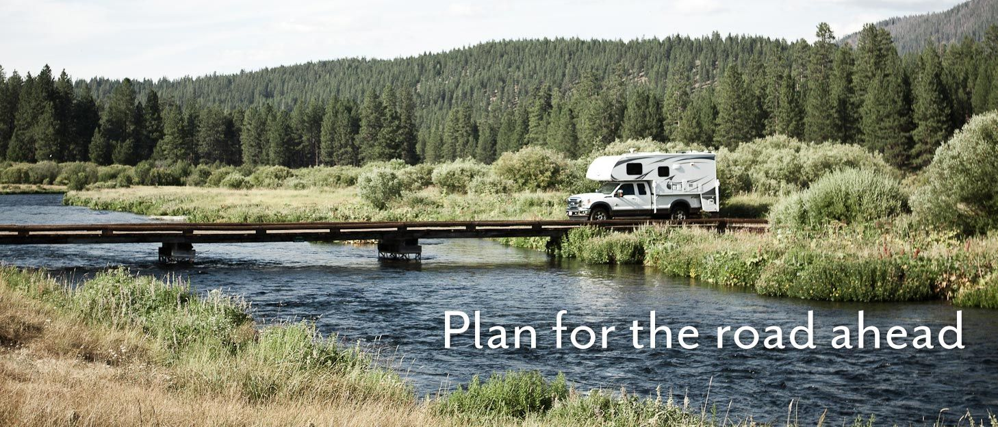 Five Rv Expenses For Your Budget With Images Rving Budgeting