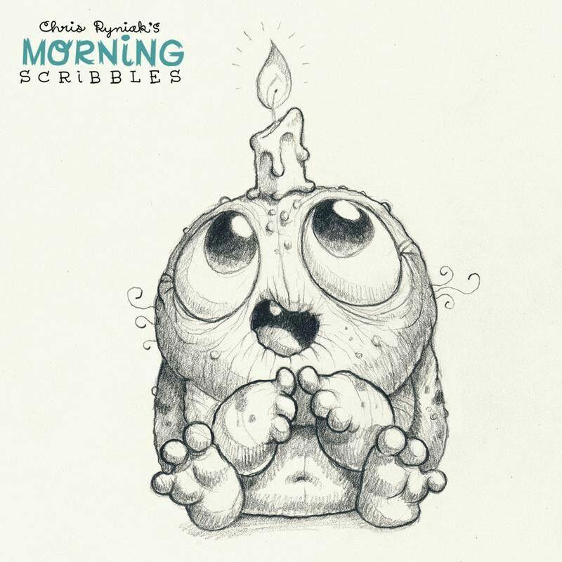 Ohhhh a candleeeeee | dibujos | Pinterest | Dibujo, Cuadernos de ...