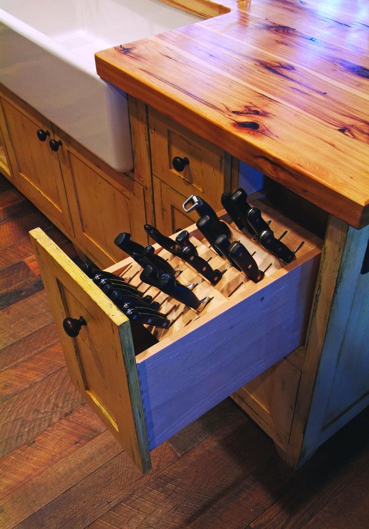 tips for kitchen island organization ideas 5 in 2020 kitchen drawer organization drawer on kitchen island ideas organization id=50689