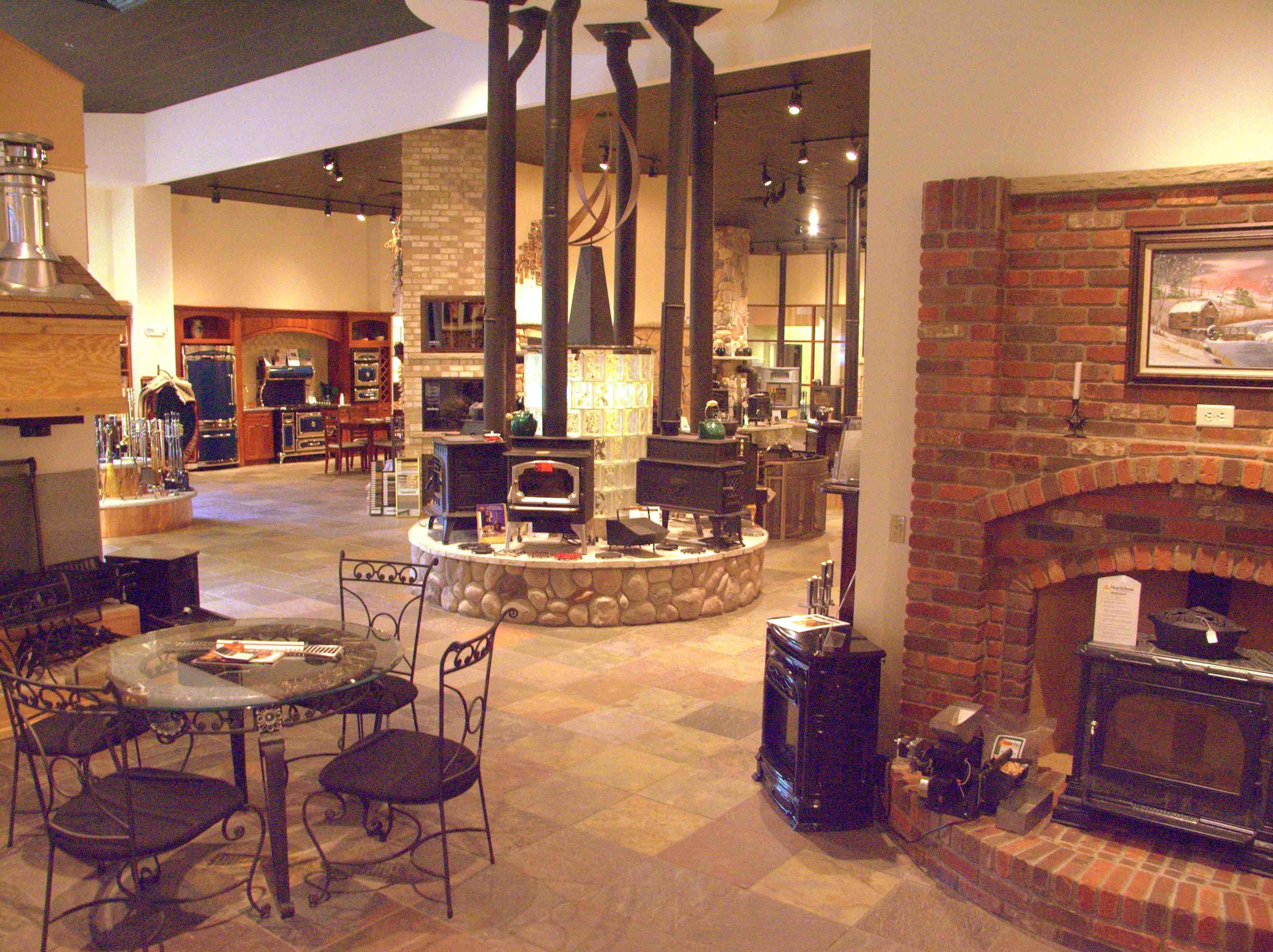 Fireplace And Solar Energy Design Solar Energy Design Home