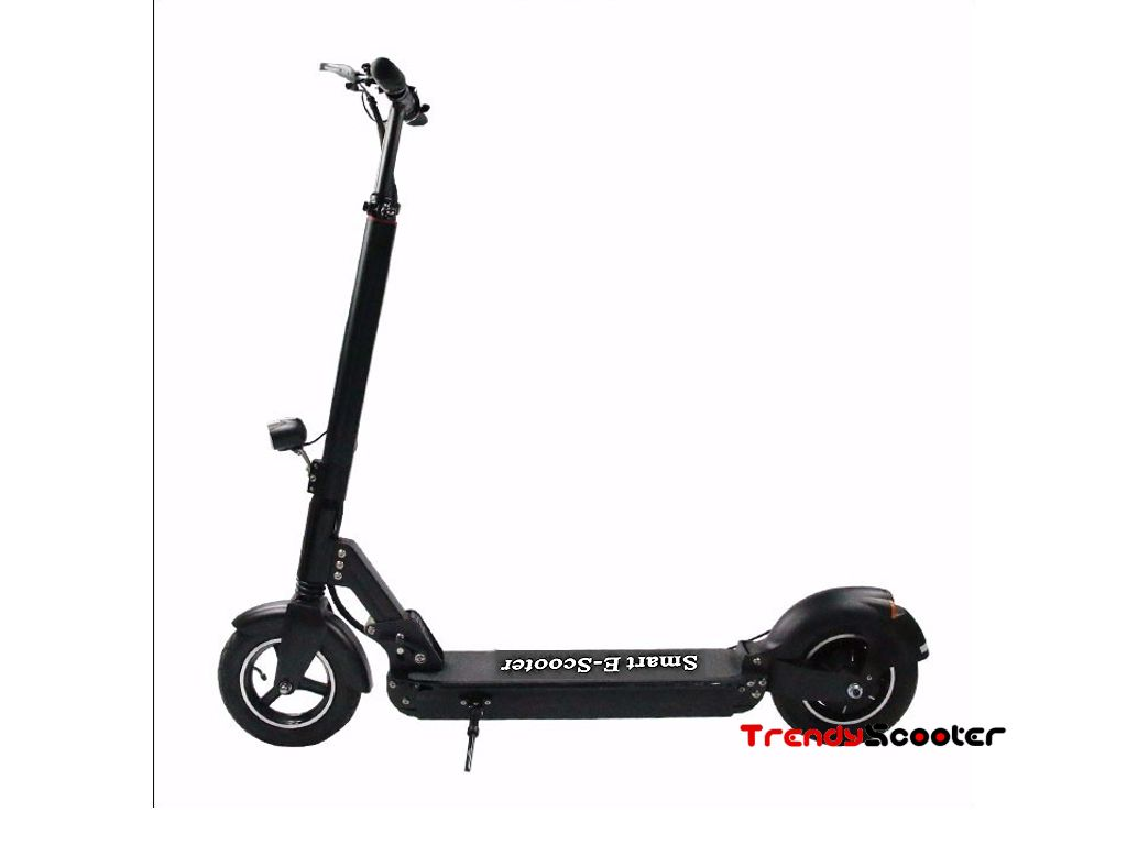 Rhino Smart Adult Electric Scooter Trendy Scooters