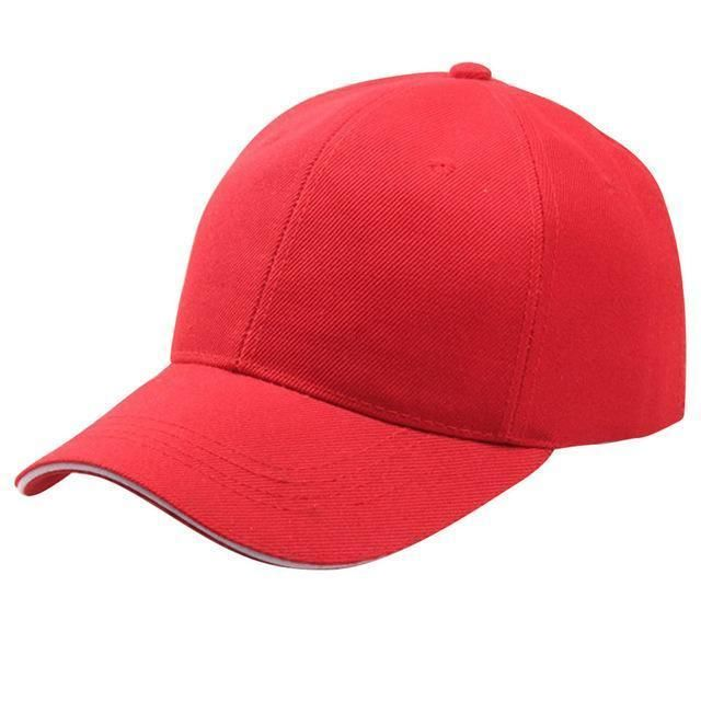 Free Ostrich Baseball Cap Mesh Cap Hats For Men Women Dad Casquette Solid  Gorras Hombre hats Classic Hip Hop Caps B0520 159360f1391d