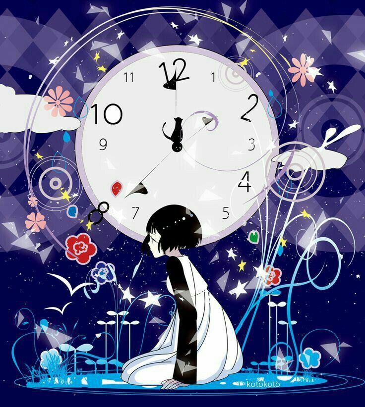 Anime wallpaper Lukisan, Gambar, Kreatif