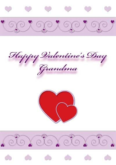 Free Printable Cards For Every Occasion Printable Valentines Cards Free Printable Cards Printable Cards