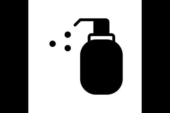 Safety Symbols Google Search Protection Symbols Symbols Eye Protection