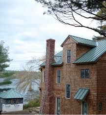 Best Image Result For Green Metal Roof Goes With What Colors 400 x 300